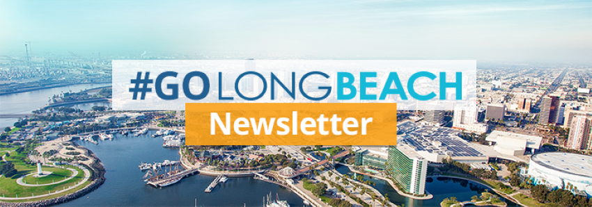 GoLongBeachNewsletter_NEW