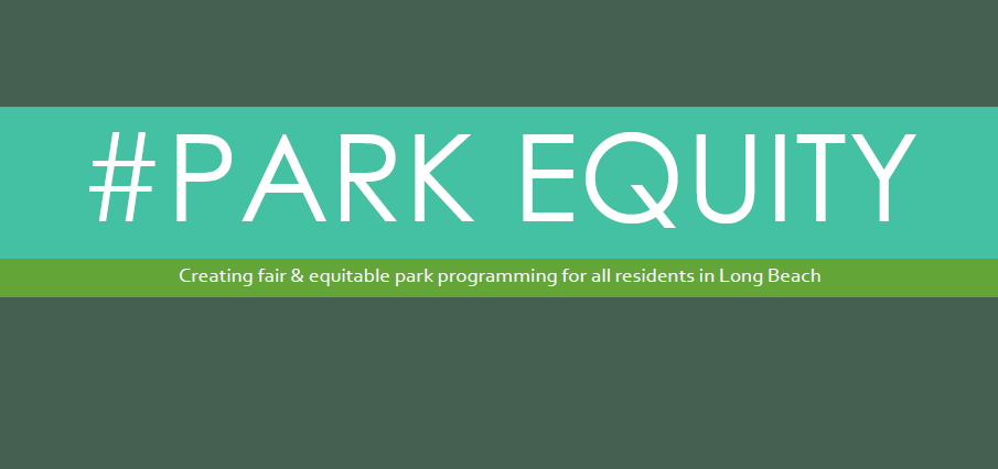 Park Equity