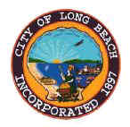 city of lb seal.jpg
