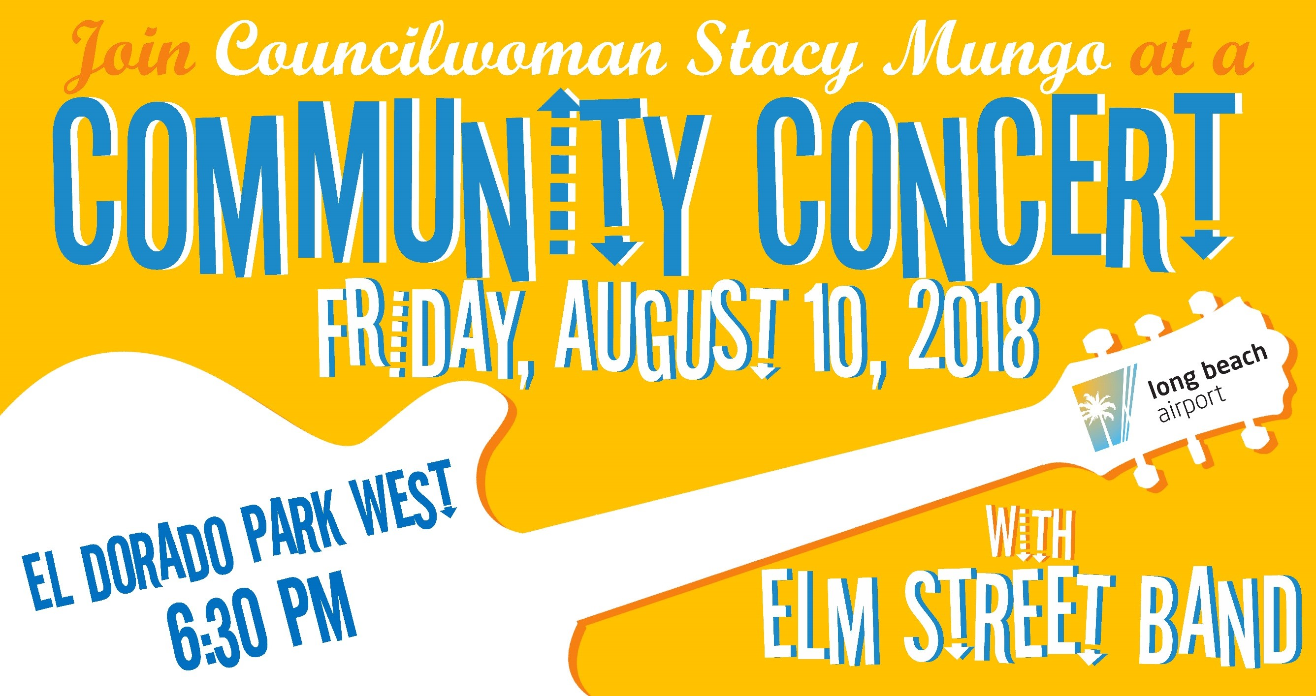 Community Concert Banner 8-10-18_ElmStreetBand_sm