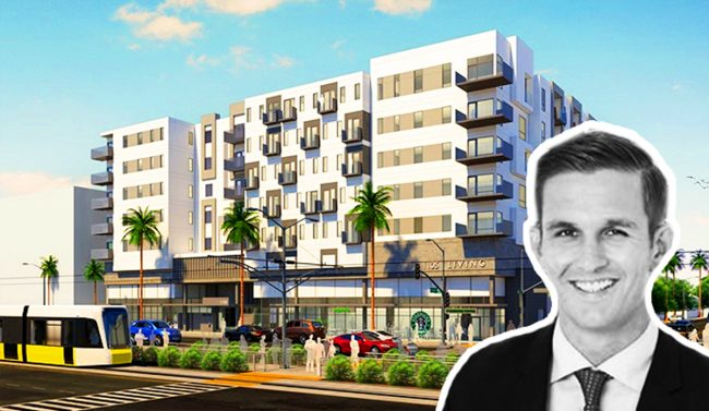 A-rendering-of-Plus-Development's-1105-Long-Beach-Boulevard-project-and-Tyrone-Mckillen600-650x377