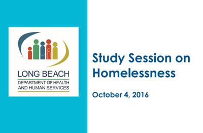 Study-Session-on-Homelessness