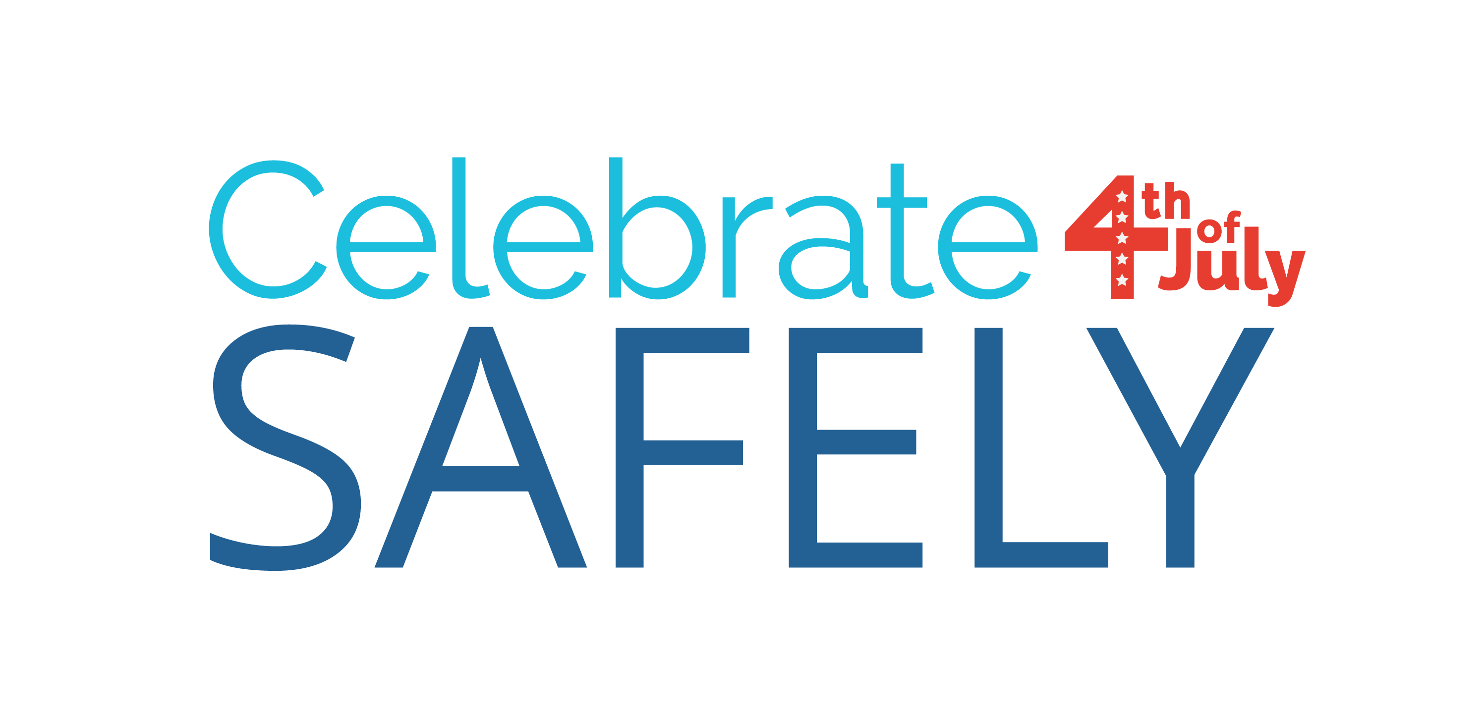 Celebrate Safely - final logo_full color