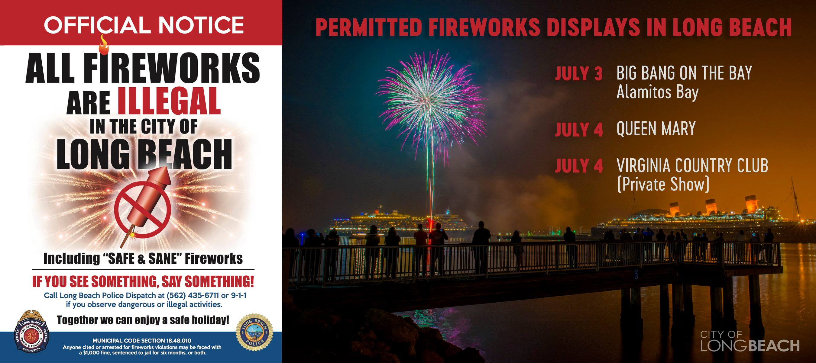 FireworksEvents2017