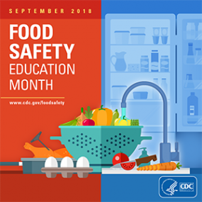 foodSafety_promo-small[1]