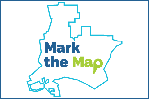mark your map logo final-01