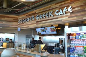 GeorgesGreekCafe_1