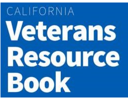 CalVet Resource Book 2018