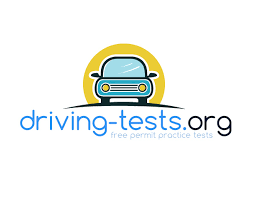drivingtests