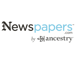 newspaperscom icon