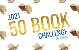 50book challenge newscard2