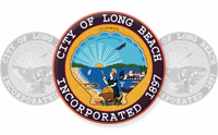 Long Beach City Seal
