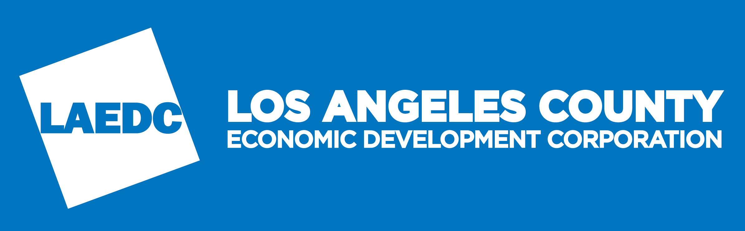 laedc_logo_blue_long