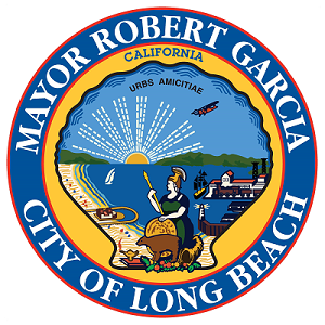 Mayors logo Email
