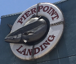 Pierpoint Landing photo