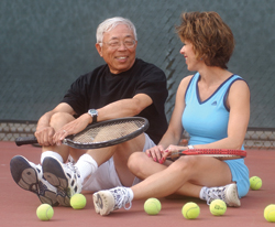 TENNIS_kathy_with_asian