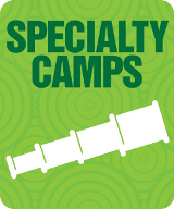 SpecialtyCampsbutton